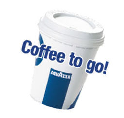coffee2godesno