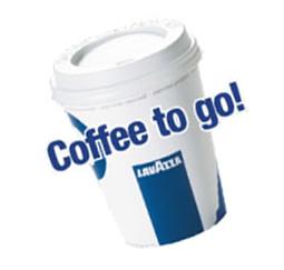 coffee2golevo