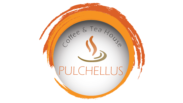 logo-web-pulchellus-min