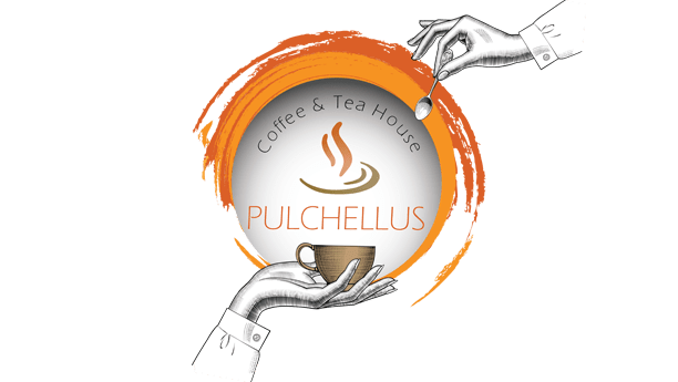 logo-web-pulchellus2-min