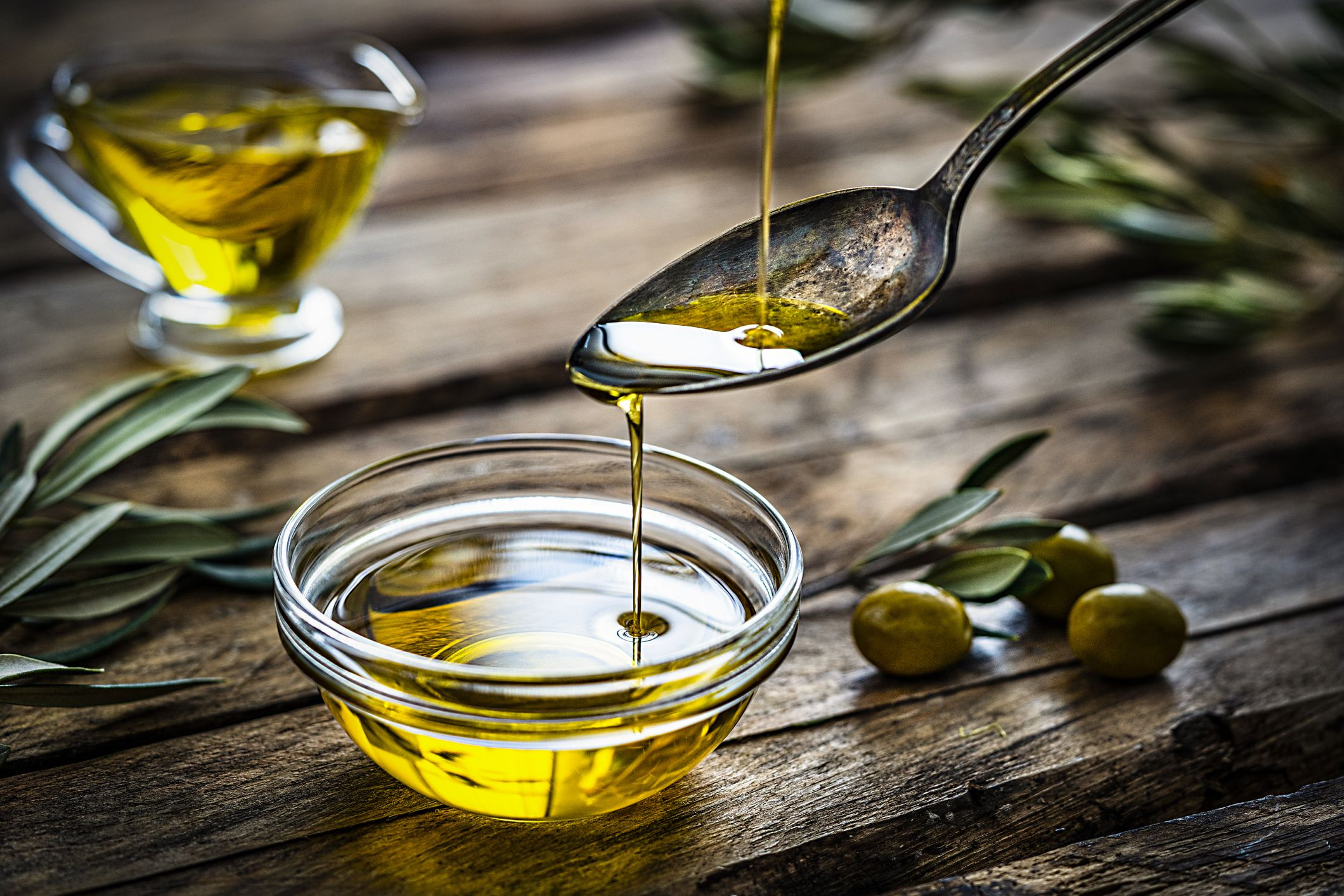 The-Best-Olive-Oil-For-Cooking-Your-Every-Food